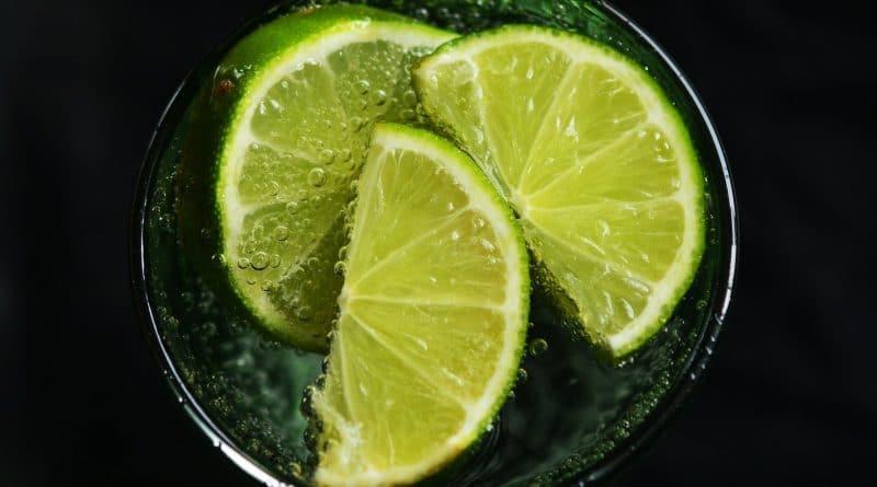 L'eau de Sassy pour favoriser la perte de poids