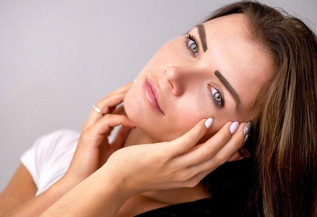 Les effets des galactomyces sur la peau
